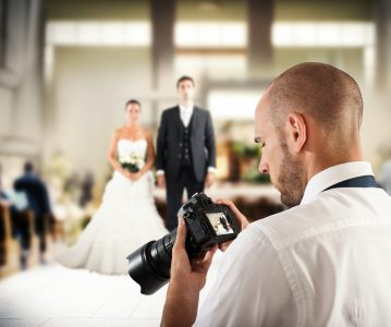 Wedding Photographer In Umbria